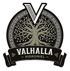 valhalla_logo_mod
